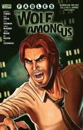 Fables The Wolf Among Us Vol. 1