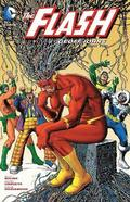 The Flash By Geoff Johns Vol. 2