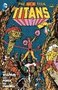 New Teen Titans Vol. 5