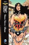 Wonder Woman Earth One Vol. 1