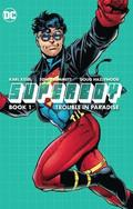 Superboy Book One