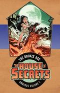 House of Secrets: