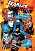 Harley Quinn by Amanda Conner and Jimmy Palmiotti Omnibus Volume 2