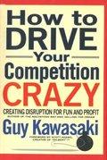The Art Of The Start Guy Kawasaki Epub