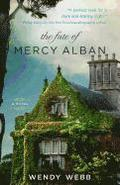 The Fate of Mercy Alban