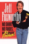 ticked foxworthy jeff fussell james a matovic jeffrey p