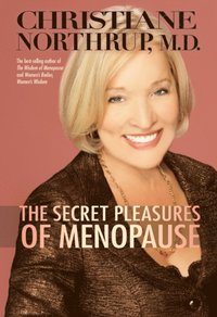 Secret Pleasures of Menopause