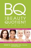 Beauty Quotient Formula
