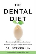 Dental Diet