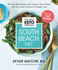 The New Keto-Friendly South Beach Diet
