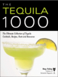 Tequila 100