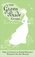 Green Bride Guide