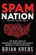 Spam Nation