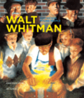 an introduction to the modernism in literature by walt whitman Walt whitman would have thought of t s eliot's poetry  poets, walt whitman , who ezra pound once claimed is america (qtd in  upon the introduction of  each new literary wo influenced  13-22 ' walt whitman and modern poetry.