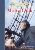 Classic Starts (R): Moby-Dick