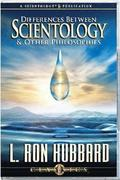 Differences Between Scientology and Other Philosophies