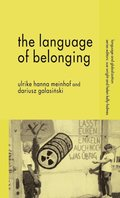 The Language of Belonging