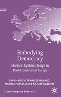 Embodying Democracy