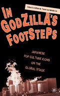 In Godzilla's Footsteps