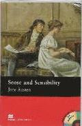 Sense and Sensibility: Intermediate