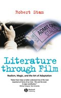 Literature Through Film
