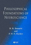 Philosophical Foundations of Neuroscience