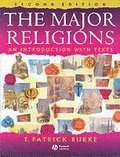 The Major Religions
