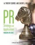 PR Strategy and Application