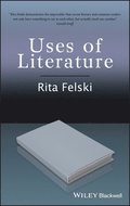 Uses of Literature