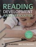Introduction to Reading Development and Reading   Difficulties