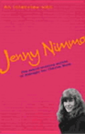 Interview With Jenny Nimmo