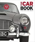 The Car Book: The Definitive Visual History of the Automobile