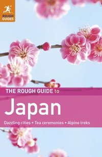 ROUGH GUIDE JAPAN DOWNLOAD