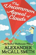 Uncommon Appeal of Clouds