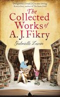 Collected Works of A.J. Fikry