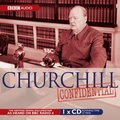 Churchill Confidential