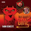 Old Harry's Game: The Complete Series Six