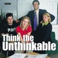 Think The Unthinkable