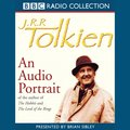 J.R.R. Tolkien  An Audio Portrait