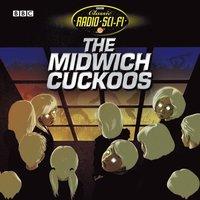 Classic Radio Sci-Fi: The Midwich Cuckoos