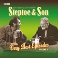 Steptoe & Son: The Very Best Episodes: Volume 1