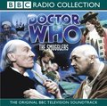 Doctor Who: The Smugglers (TV Soundtrack)