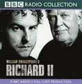 Richard II (BBC Radio Shakespeare)