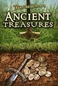 Treasure Hunters Pack A of 5