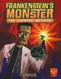 Monster Science Pack B of 2
