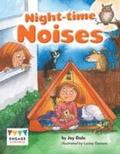 Night-time Noises