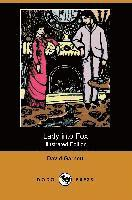 Lady Into Fox (Illustrated Edition) (Dodo Press)