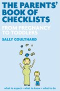 The Parents' Book of Checklists