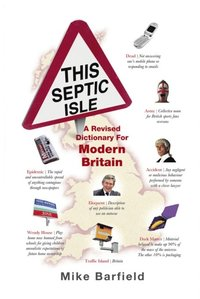This Septic Isle