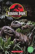 Jurassic Park (Book only)